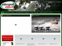 integralmix.com.br