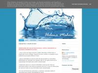 drahelenamahon.blogspot.com