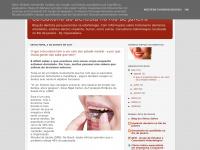 dentista-rio.blogspot.com