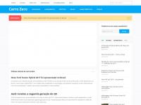 carrozero.org