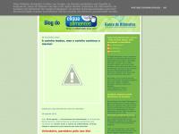 cliquealimentos.blogspot.com