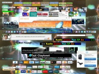 Mr Claytonet - WebExpert Google