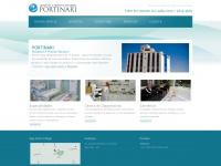 hospitalportinari.com.br
