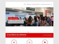 Triointerativa.com.br