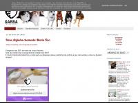 garranimal.com.br