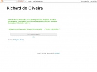 richard-de-oliveira.blogspot.com
