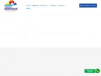tendasaraguaia.com.br