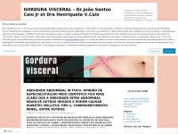 gorduravisceral.wordpress.com
