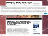 abdominalobesidade.wordpress.com