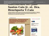 obesidadecontrolada3.blogspot.com