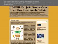 obesidadeinfantojuvenil2.blogspot.com