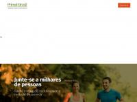primalbrasil.com.br