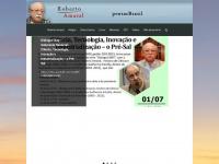 ramaral.org