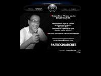 souzinhasom.com.br