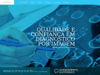 tomosantos.com.br