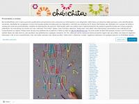 chacomchita.wordpress.com