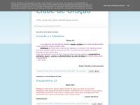 pastorclaudiopv.blogspot.com