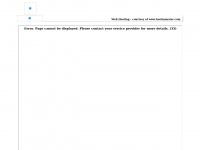 riders4helmets.com