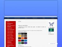 acusticajf.com