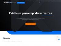 knewin.com