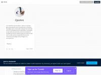fanficquote.tumblr.com