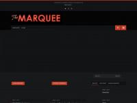 marqueemag.com