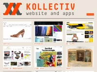 Kollectiv.org