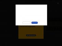 worldretailcongress.com