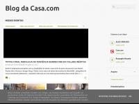 blogdacasapontocom.blogspot.com