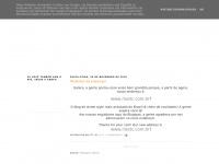 rioetc.blogspot.com