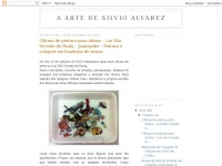 silvioalvarez.blogspot.com