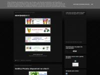 clubepontocruz.blogspot.com