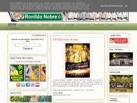 judoronildonobre.blogspot.com