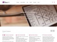 intellicadms.com