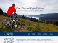 mappaturismo.com.br
