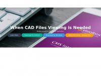 xpandy.com