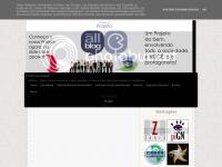 allblogbrasil.blogspot.com