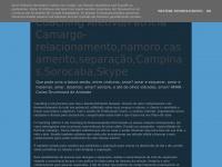 coachingafetivo.blogspot.com