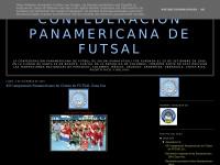 panafutsal.blogspot.com