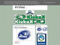 independentfutsal.blogspot.com