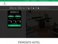 piemontehotel.com.br