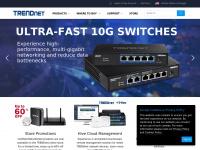 trendnet.com