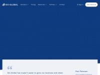 graphon.com