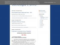 moisociologia.blogspot.com
