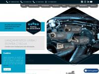 urba-brosol.com.br