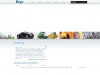 Koyo.com.br