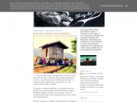 Blog do Ico