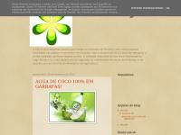 aguadecocolev.blogspot.com