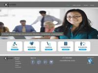Kontab.com.br