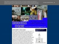 falecomofrei.blogspot.com